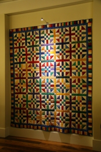 Blog-#6---Quilt-by-Bettye-Kimbrell2
