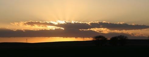 Blog-#7---Sunset-behind-the-clou2d