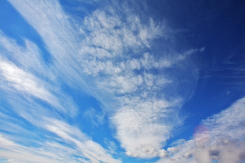 PA-clouds